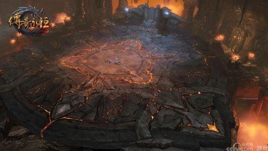 第三季DNF复仇者PK加点框架地下城与勇士私服