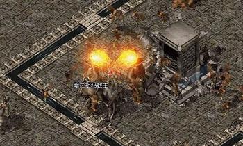dnfsf发布网,46中国人寿官网高广滨到前郭县、长春市双阳区指导防汛抗灾工作