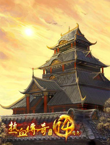 地下城与勇士私服,剑神新增技能展示分析拔刀斩加入神影手但依旧下水道